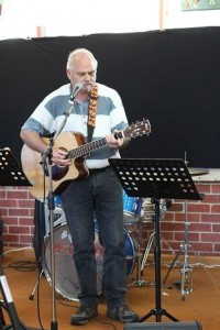 Upwey Country Music Club